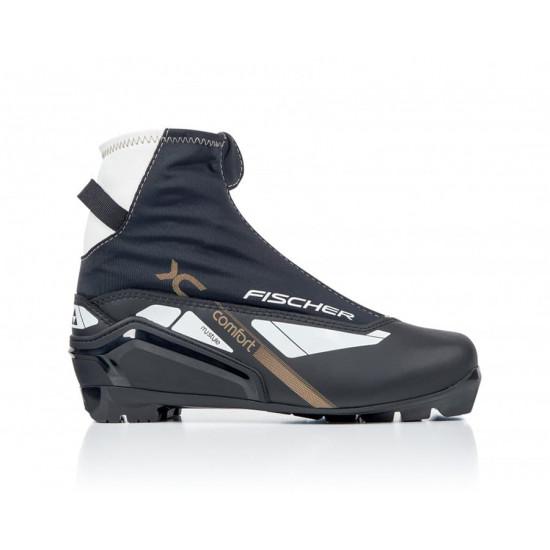Ботинки NNN Fischer XC COMFORT MY STYLE S28618
